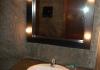 Gallery Café - záchod