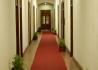 Galle Face hotel - chodba