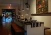 Gallery Café - dortíky