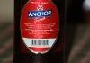 Pivo Anchor