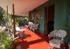 Poslední fotka z Tea Garden Holiday Inn
