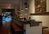 Gallery Café III.