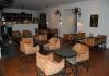 Gallery Café - vnitřek