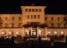 Gall Face hotel z venku
