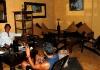 Restaurace Pedlar´s Inn