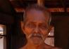 Hlídač buddhova svatostánku
